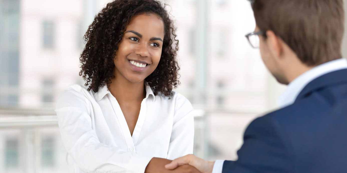 Find Best Sales Staff in Fiji